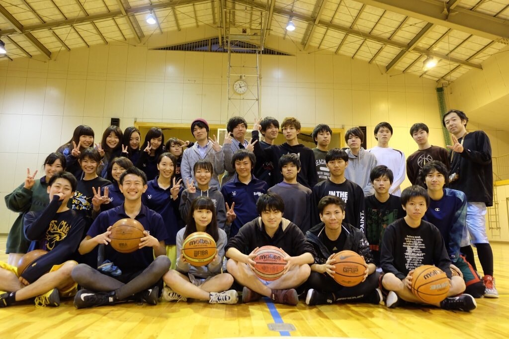 f:id:waseda_basketball:20170318234627j:image