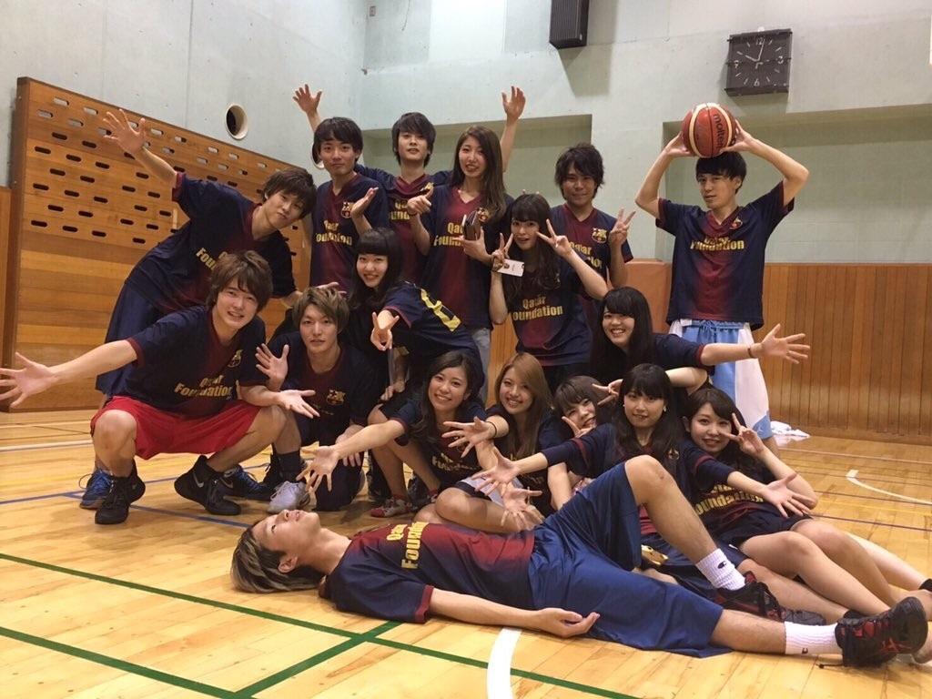 f:id:waseda_basketball:20170403085646j:image