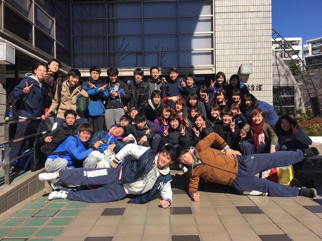 f:id:waseda_basketball:20170403095035j:image