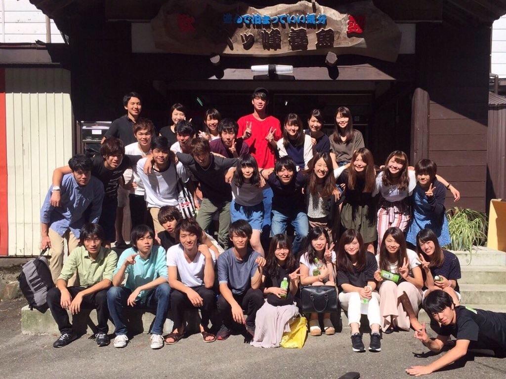 f:id:waseda_basketball:20170403095906j:image