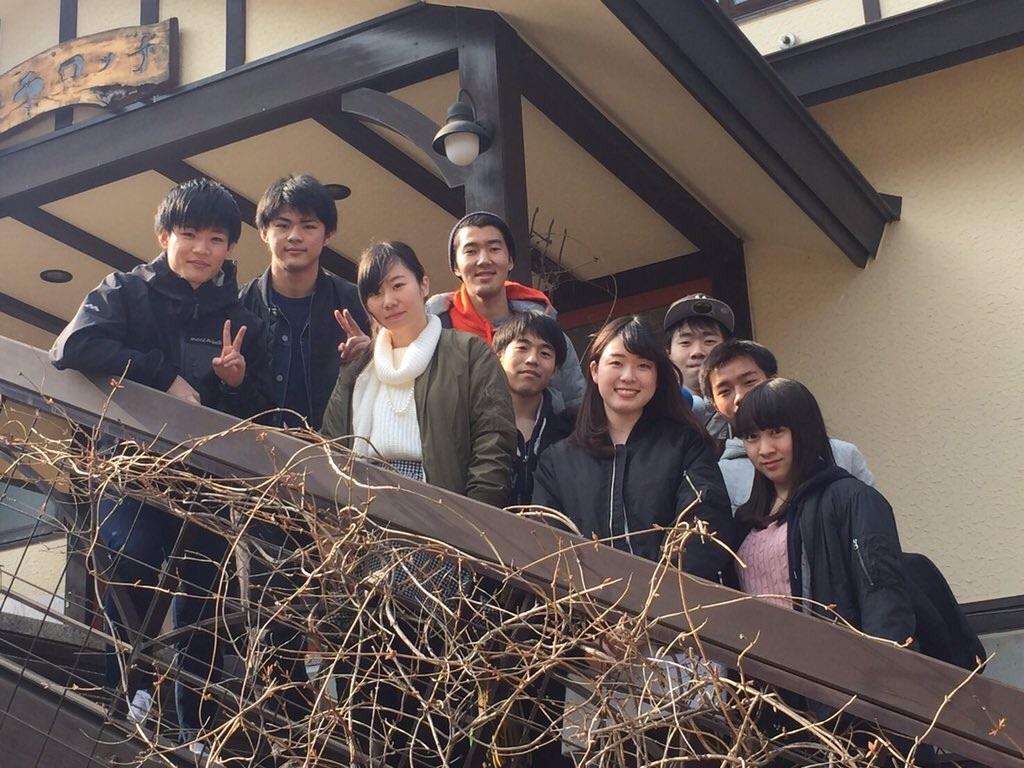 f:id:waseda_basketball:20170403100033j:image