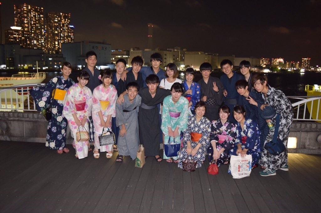 f:id:waseda_basketball:20170403100040j:image