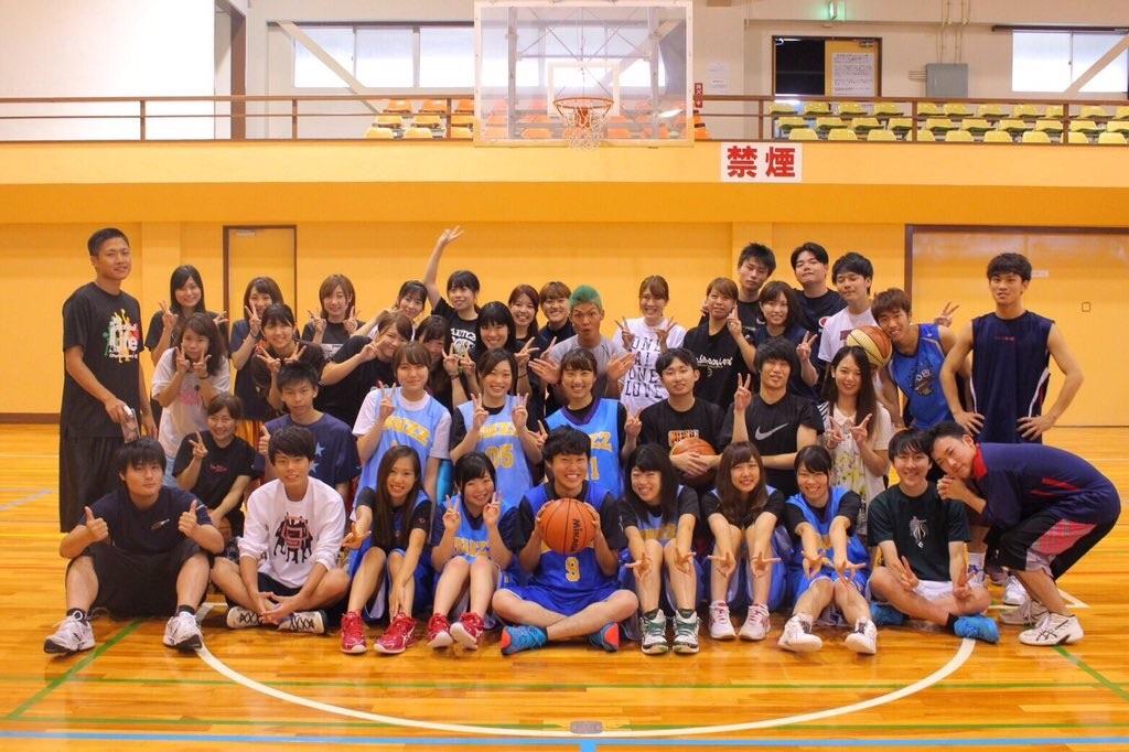 f:id:waseda_basketball:20170403100110j:image