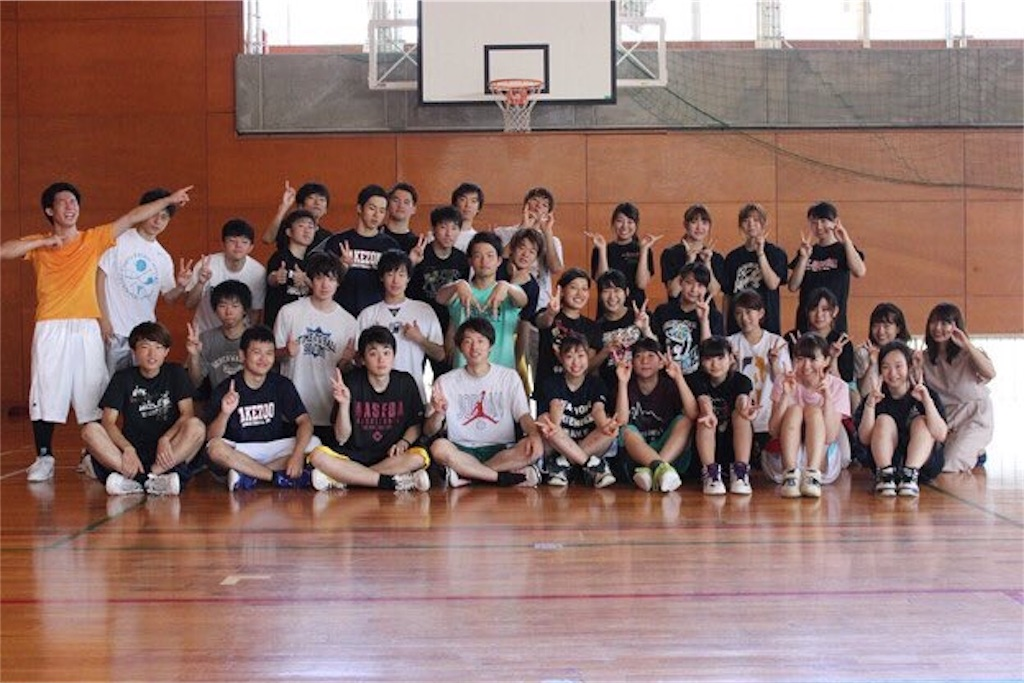 f:id:waseda_basketball:20170403125547j:image
