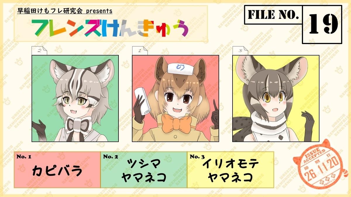 f:id:waseda_kemono:20201128020821j:plain