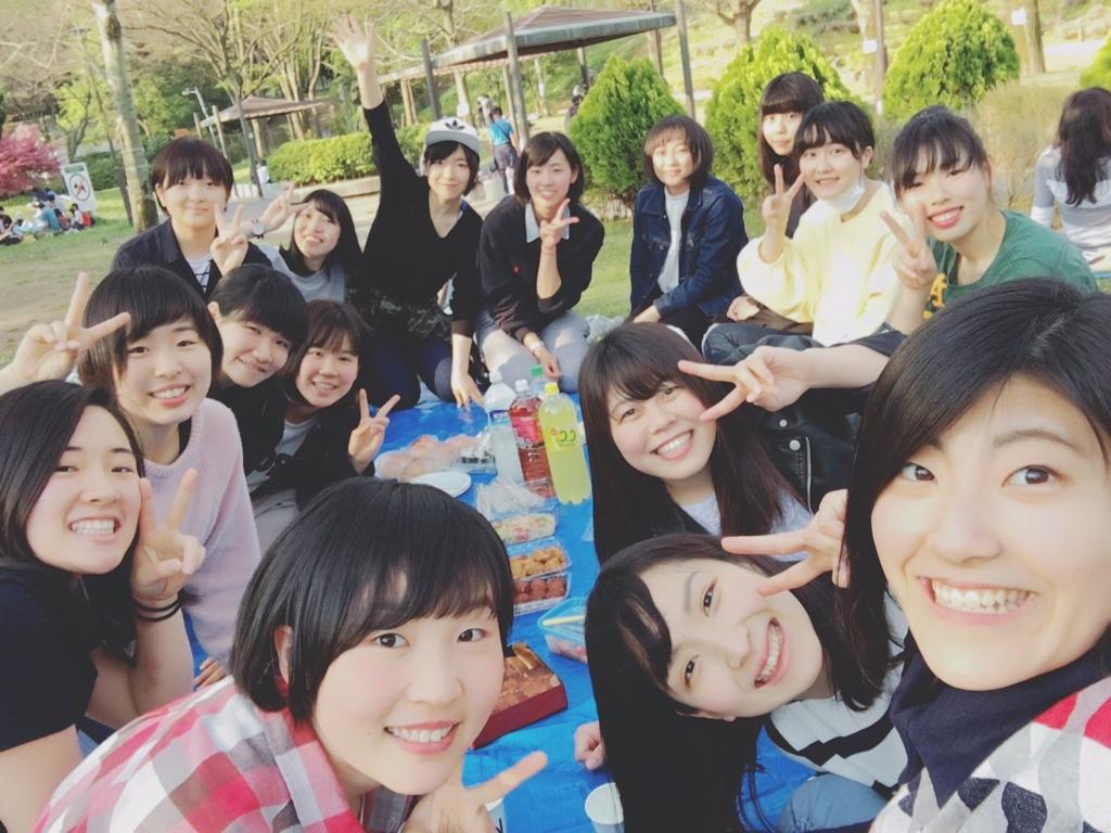 f:id:wasedavb-2016:20170417103721j:plain