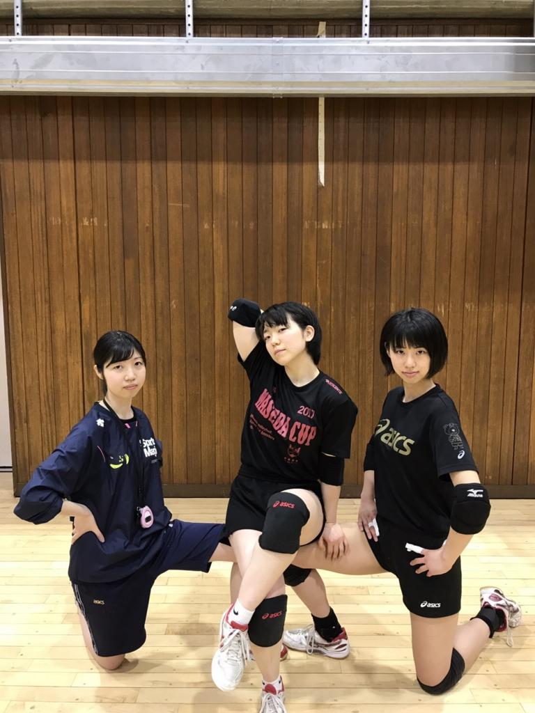f:id:wasedavb-2016:20170421220038j:plain