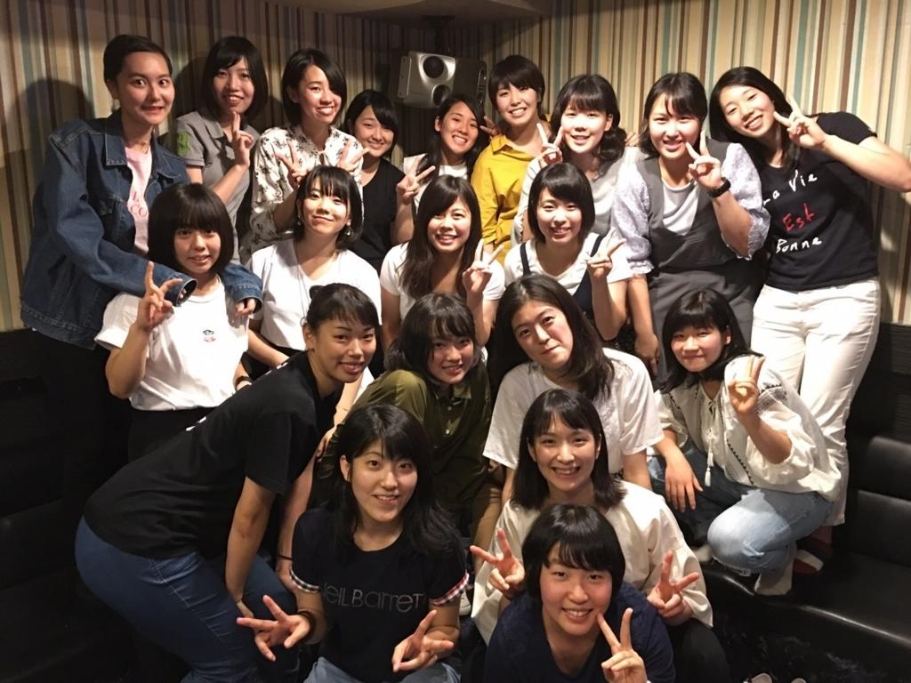 f:id:wasedavb-2016:20170907130841j:plain