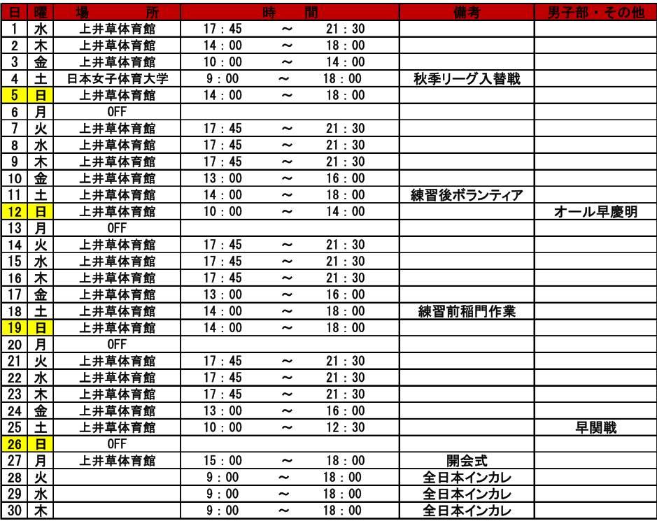 f:id:wasedavb-2016:20171024141036j:plain