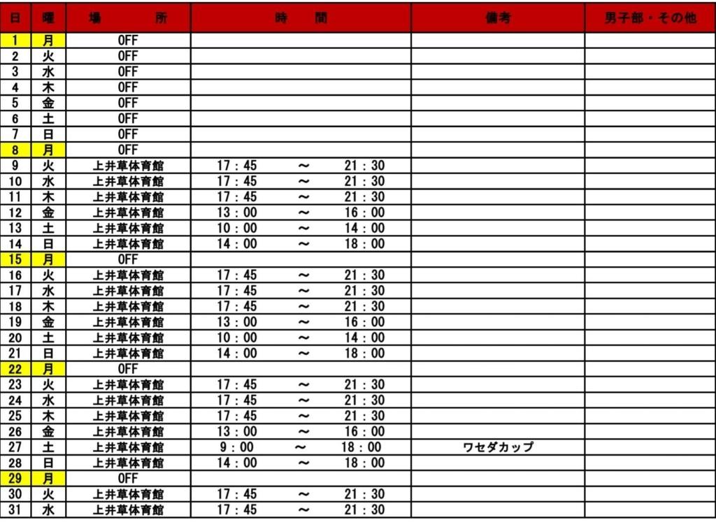 f:id:wasedavb-2016:20171221103405j:plain