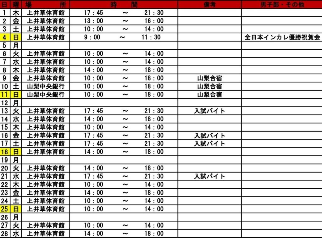 f:id:wasedavb-2016:20180121203028j:plain