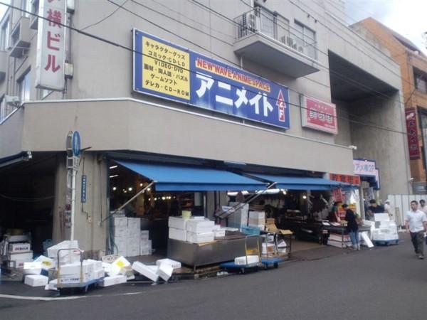 http://d.hatena.ne.jp/washburn1975/20140124