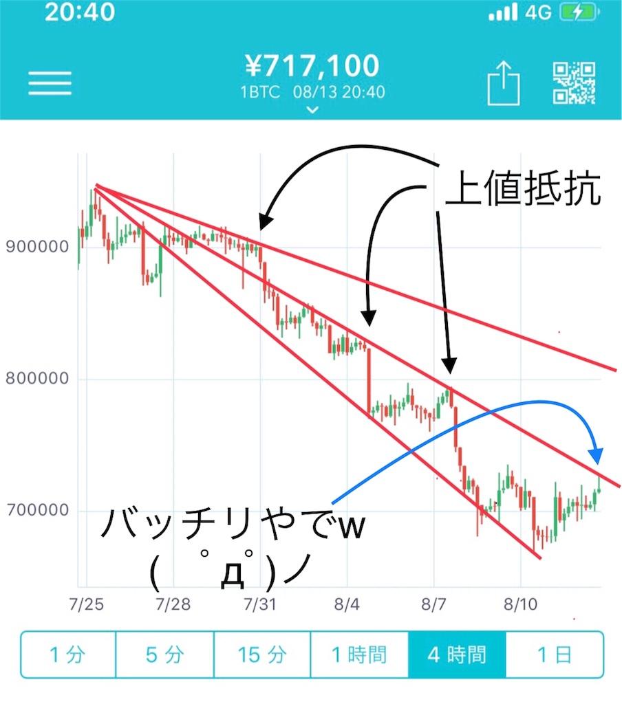 f:id:washi-dasu:20180813213503j:image