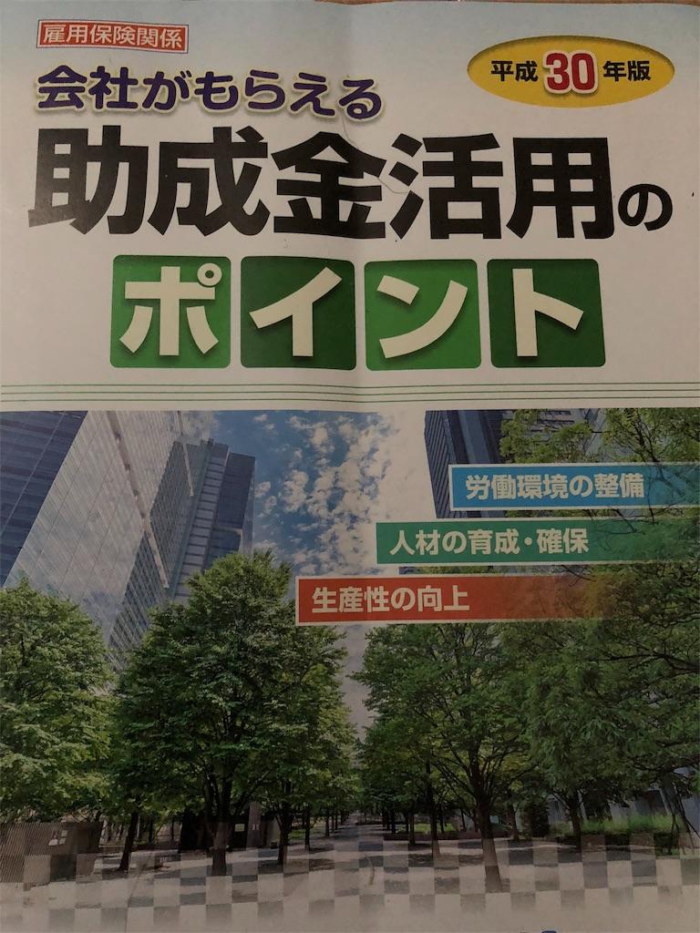 f:id:washi-dasu:20180821094217j:image