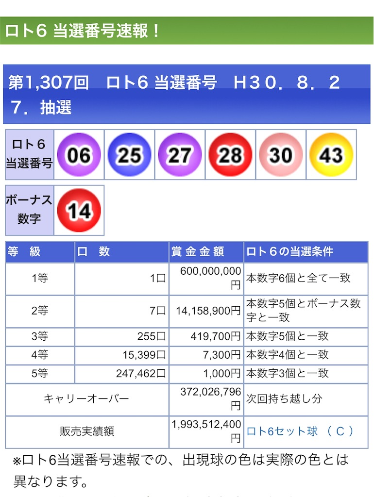 f:id:washi-dasu:20180828001058j:image