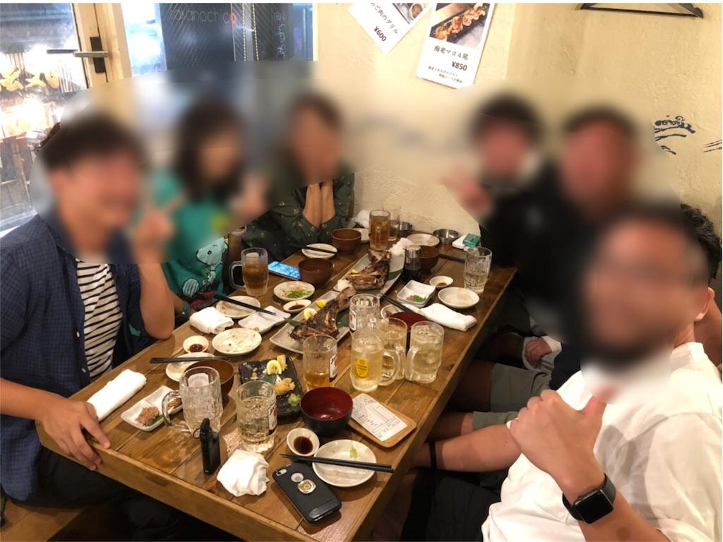 f:id:washi-dasu:20180904133829j:image