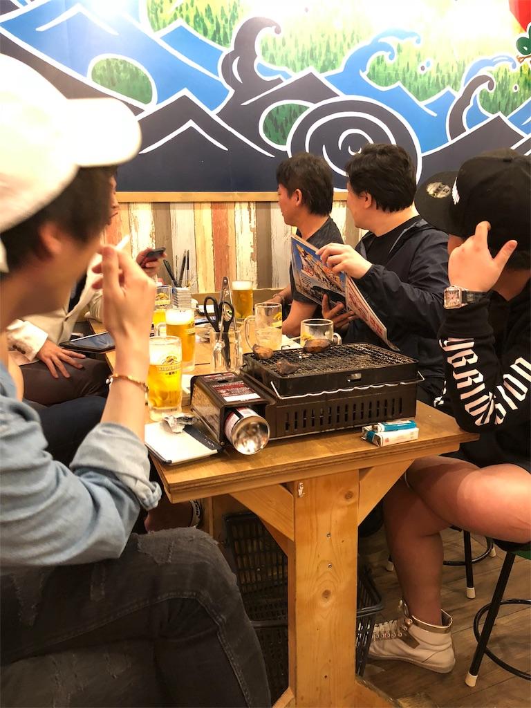 f:id:washi-dasu:20180929034006j:image