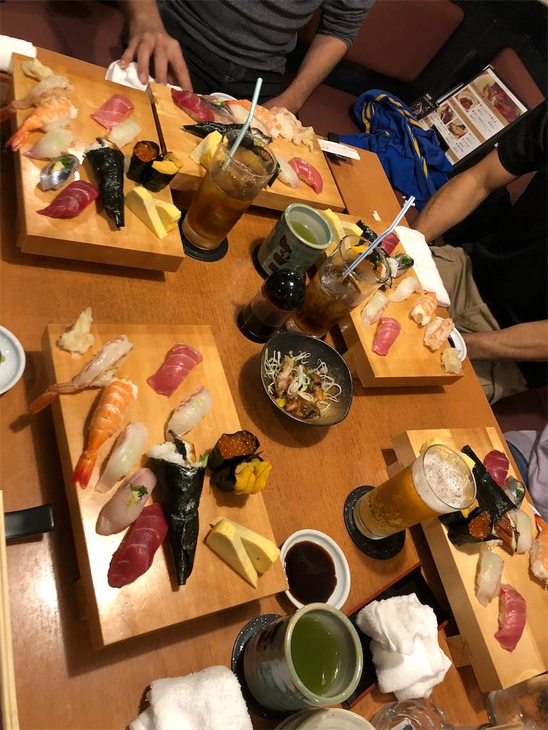 f:id:washi-dasu:20181016041922j:image