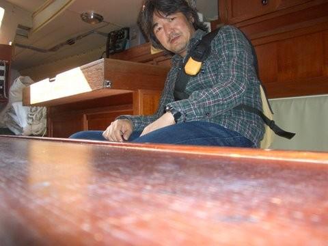 f:id:washi-mizok:20100404150102j:image