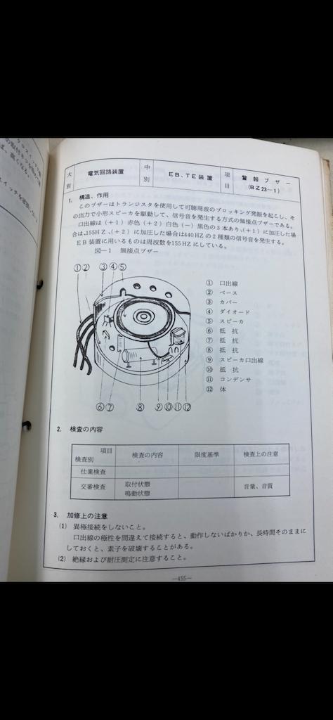 f:id:washimarucom:20210213003124p:image