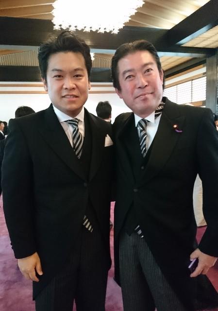 f:id:washioeiichirou:20170102155250j:image