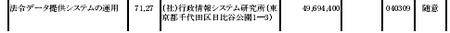 f:id:washita:20060728195759p:image