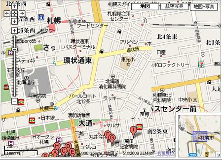 f:id:washita:20061102143758p:image