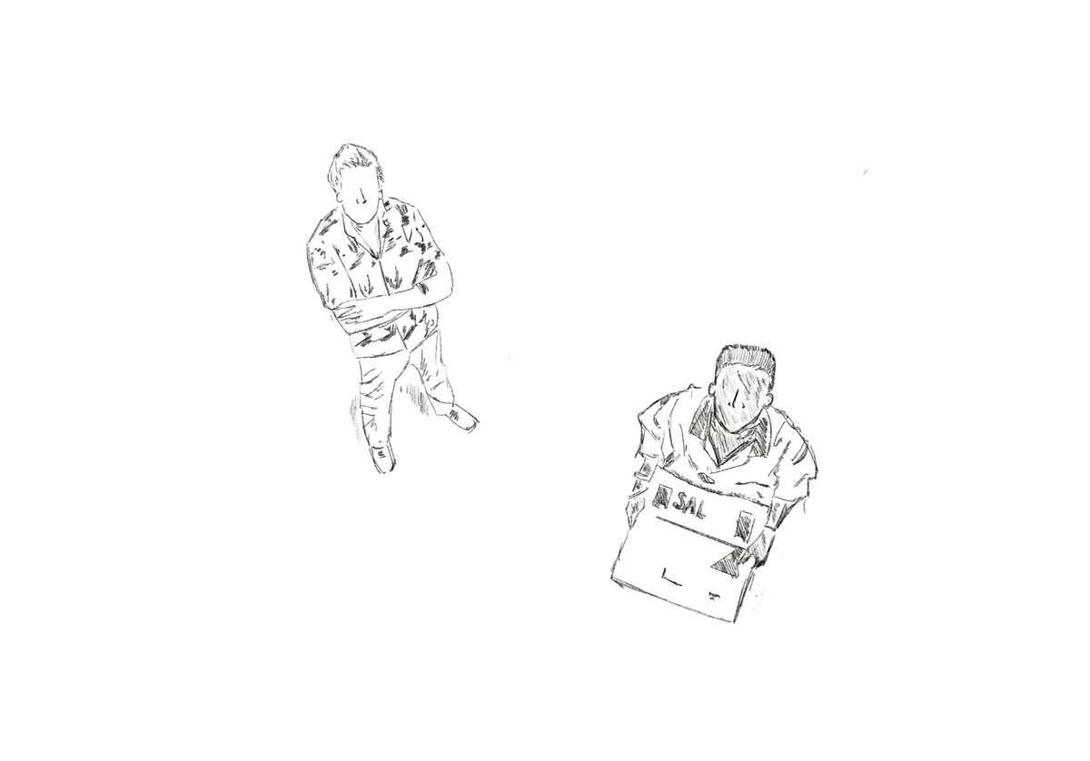 f:id:washitsuba:20210217033503j:plain