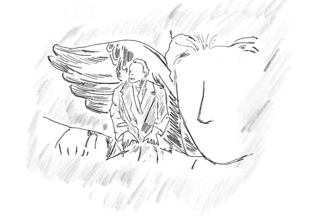 f:id:washitsuba:20210303082528j:plain