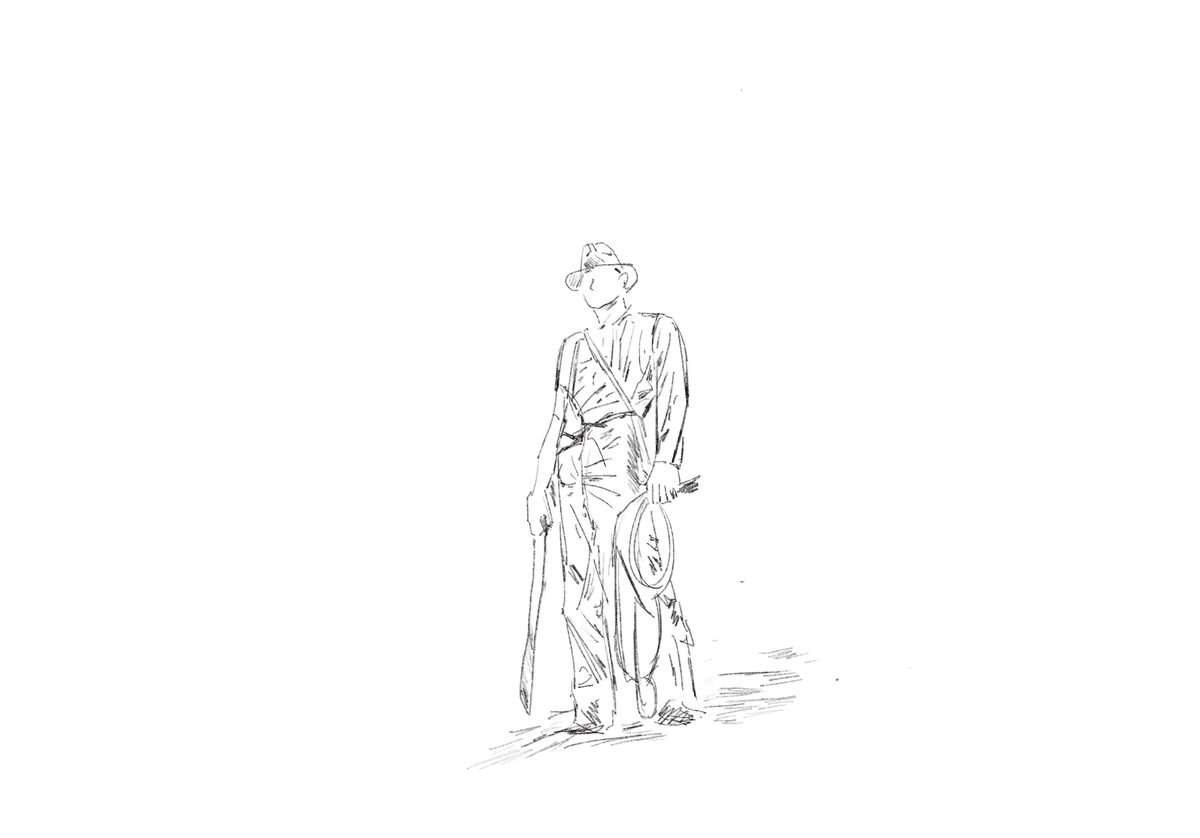 f:id:washitsuba:20210310125630j:plain