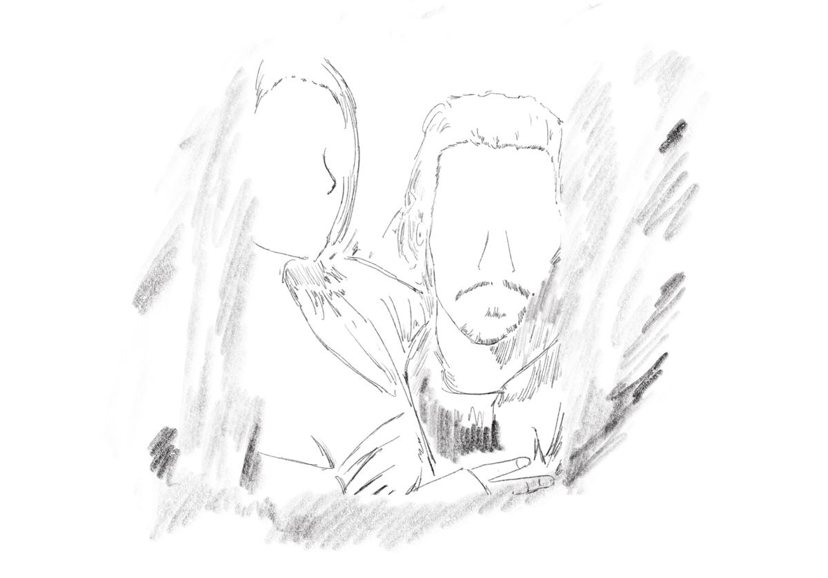 f:id:washitsuba:20210317054848j:plain
