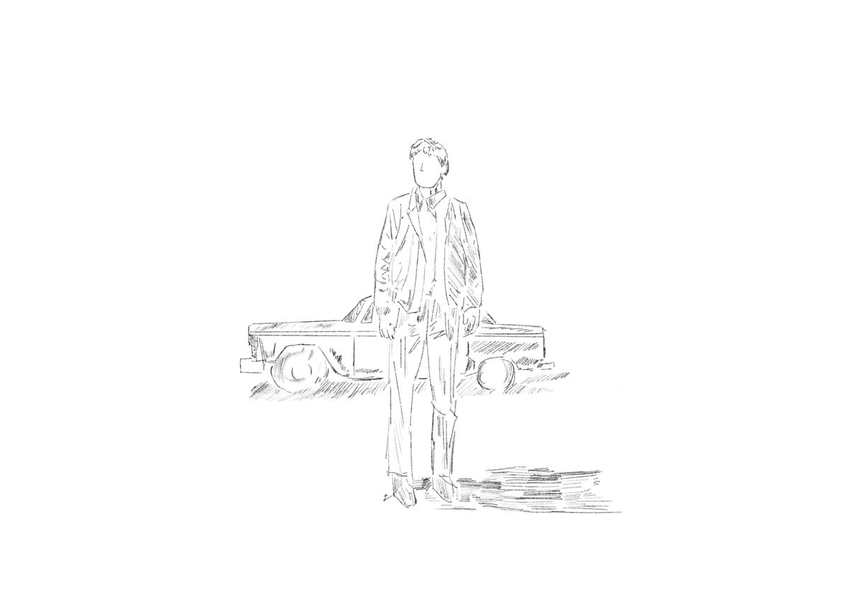 f:id:washitsuba:20210413115228j:plain