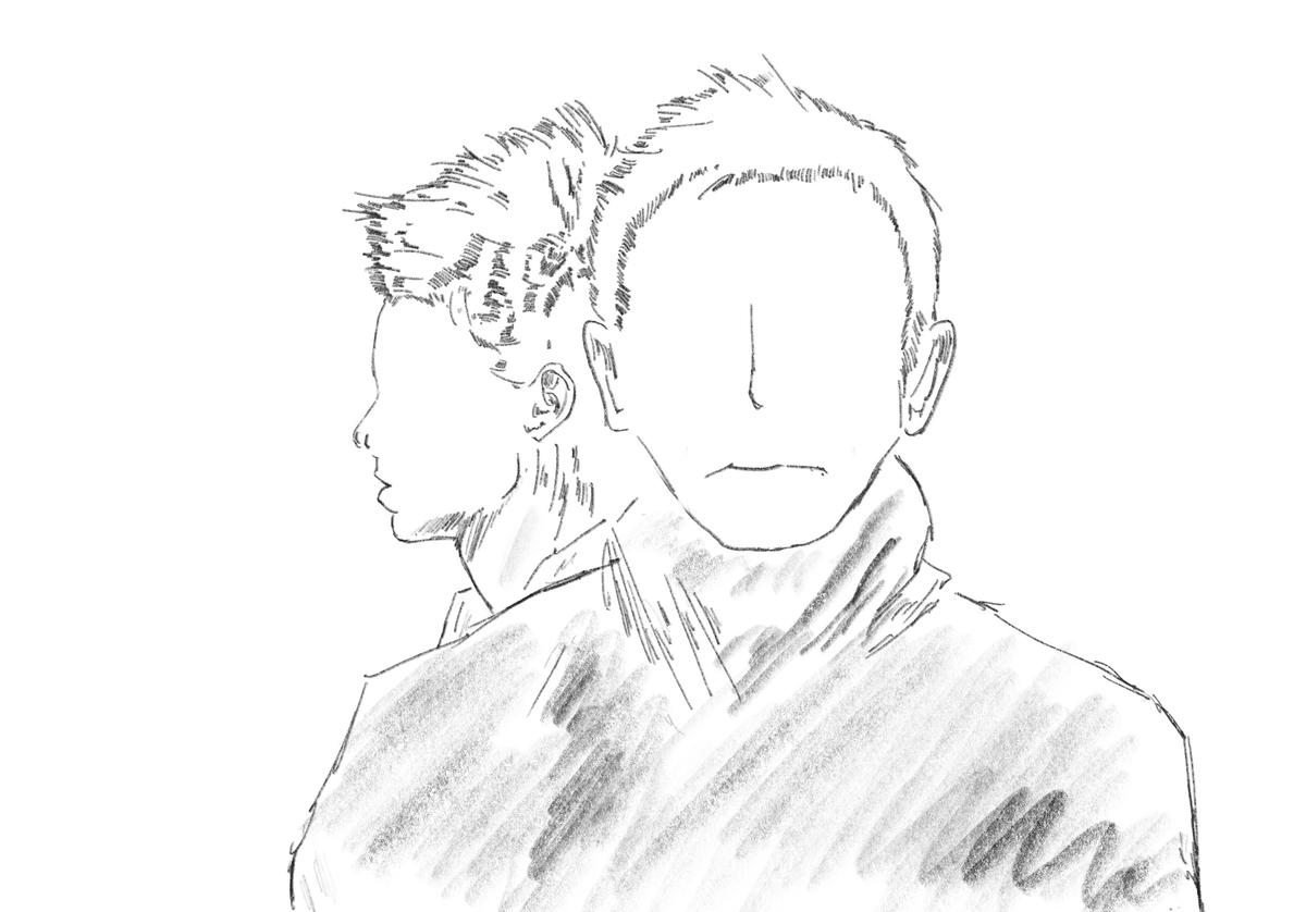 f:id:washitsuba:20210519083930j:plain