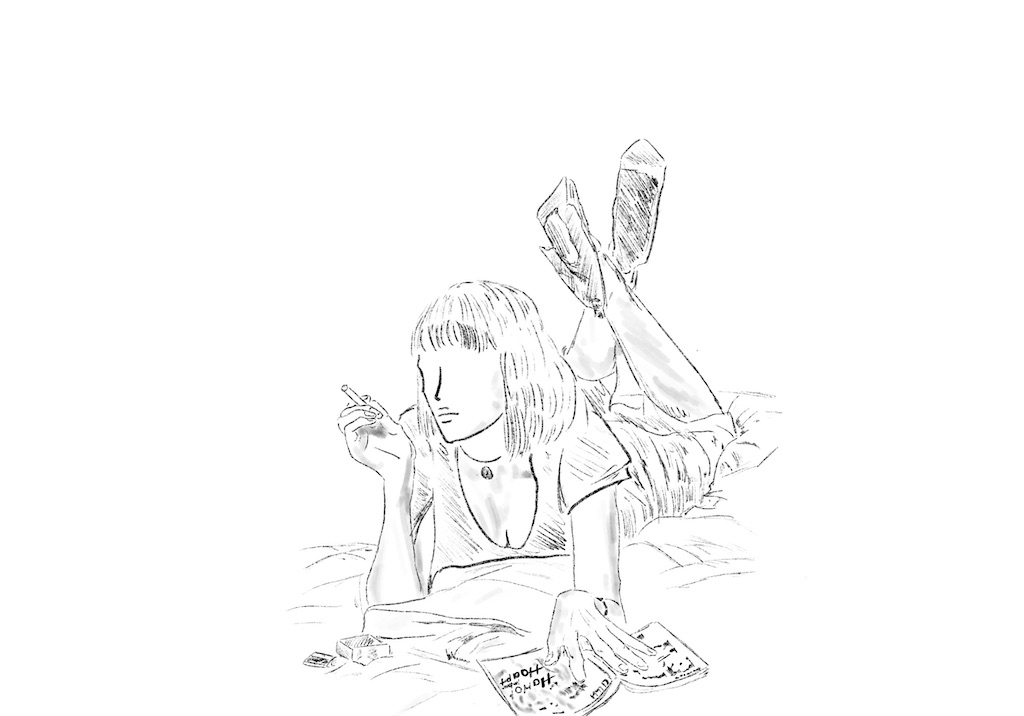 f:id:washitsuba:20210922085241j:image