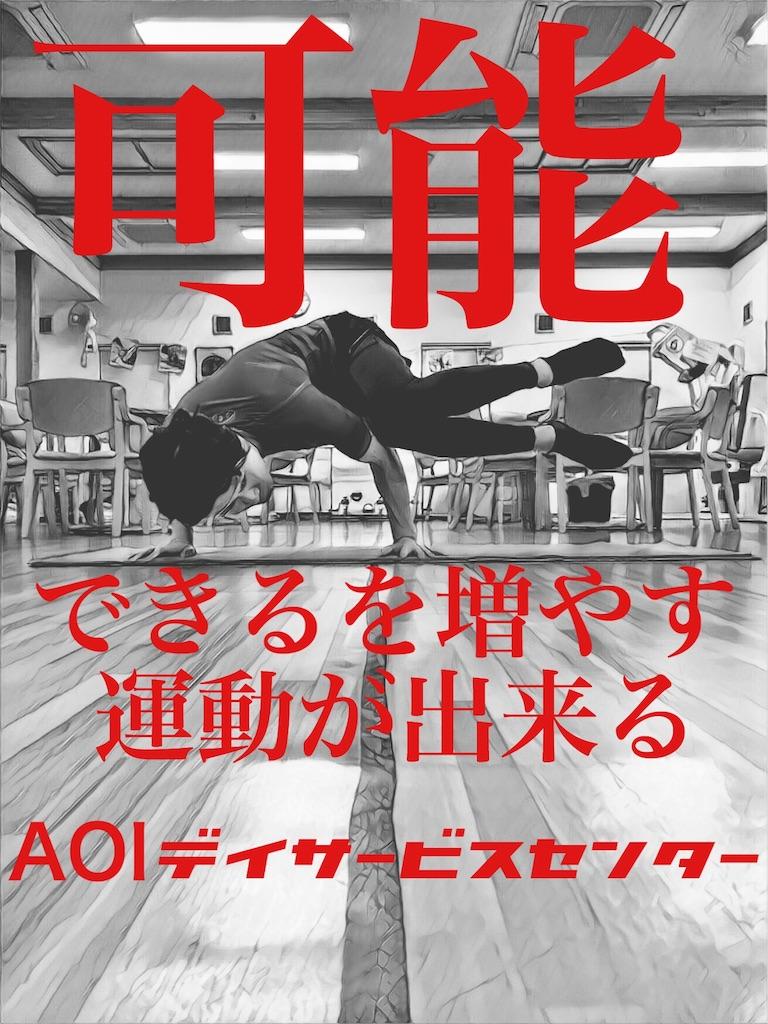 f:id:washizugo:20190420090835j:plain