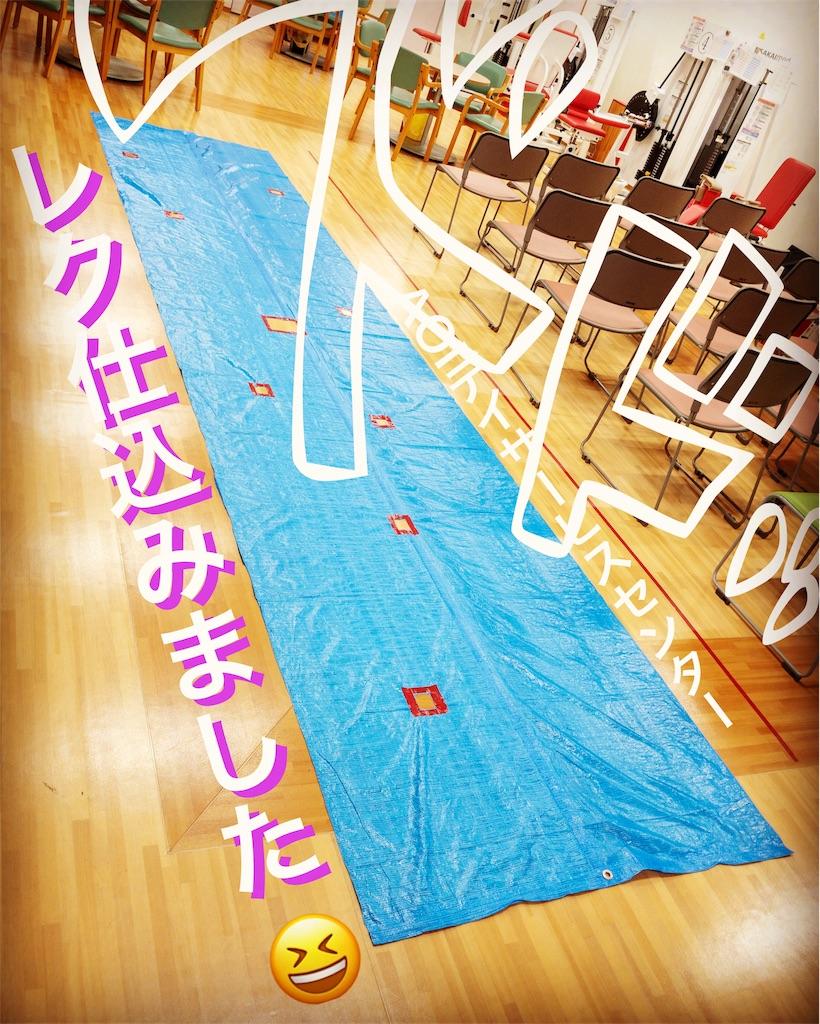 f:id:washizugo:20190608093004j:plain