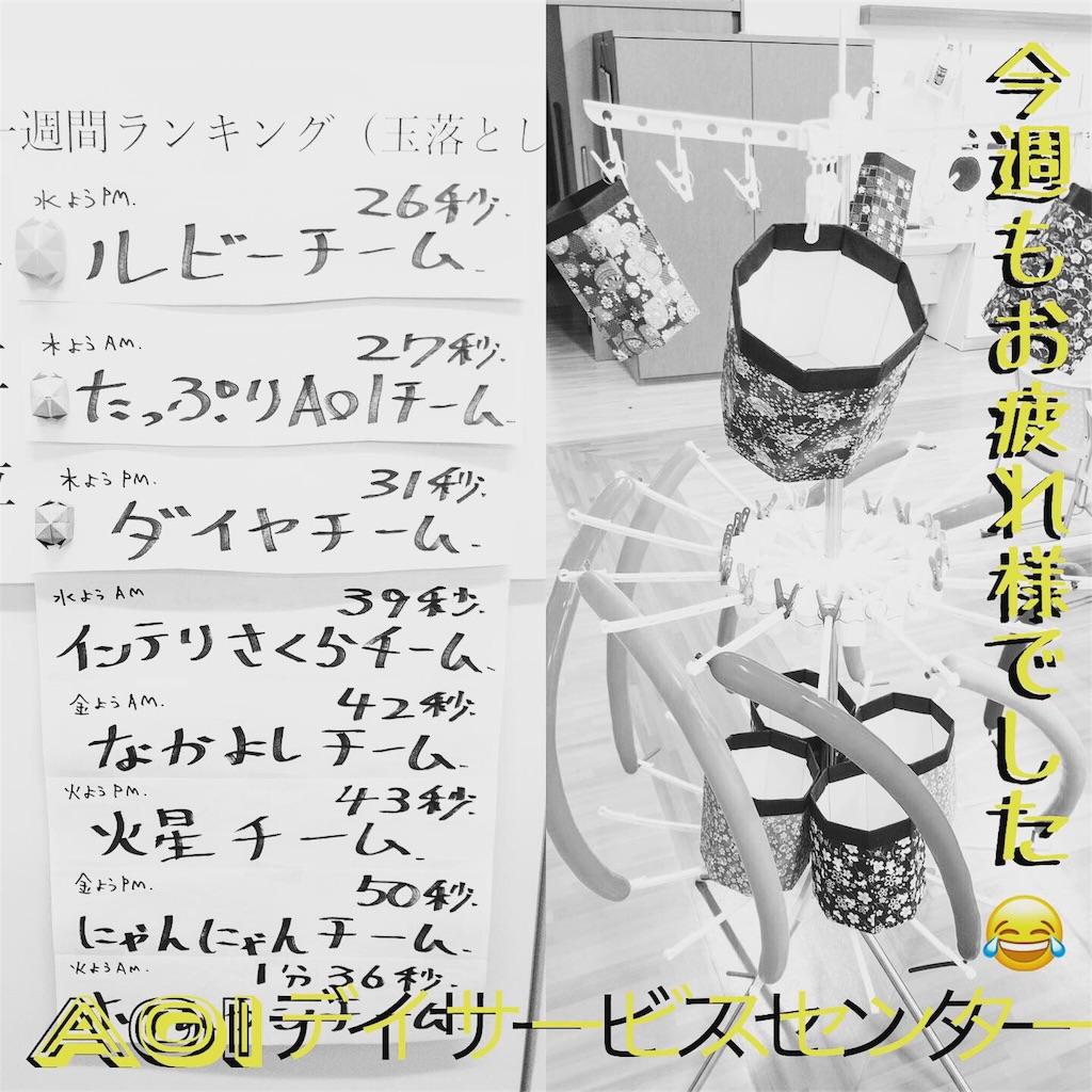f:id:washizugo:20190629082851j:plain