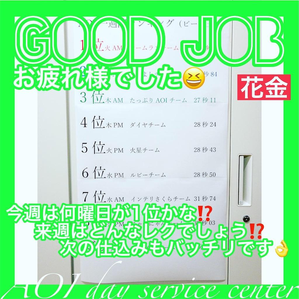 f:id:washizugo:20190913202837j:plain