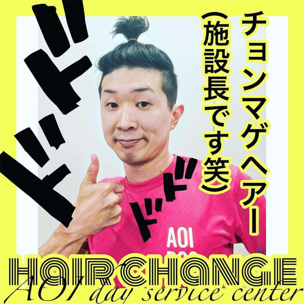 f:id:washizugo:20190921082131j:plain
