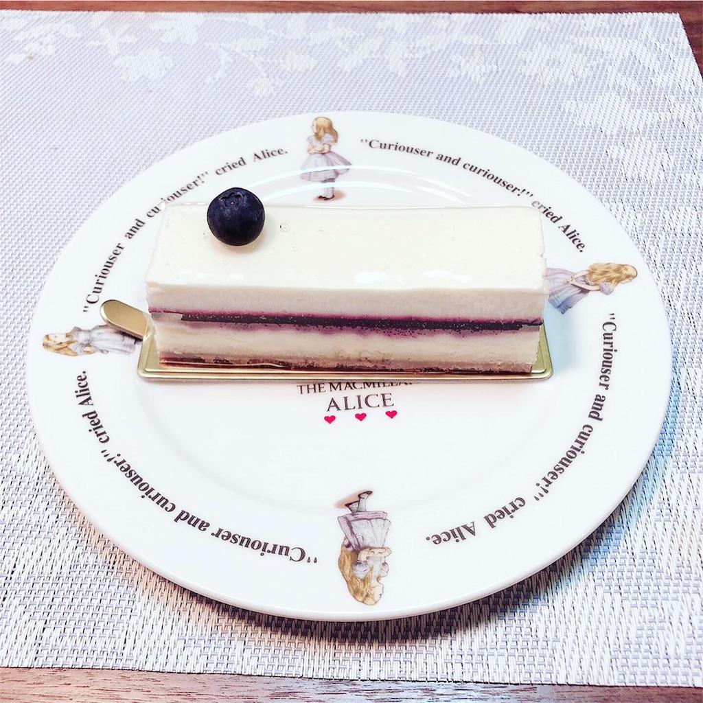 f:id:washizugo:20200110215825j:plain