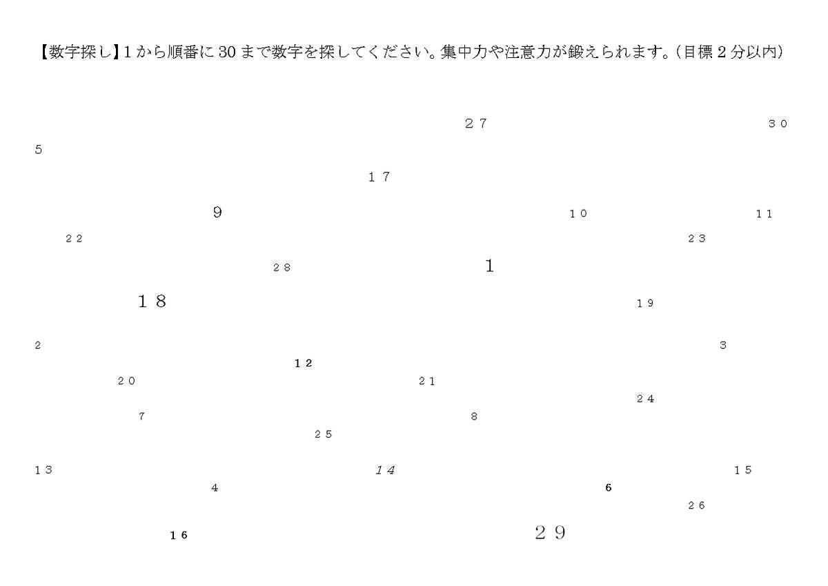 f:id:washizugo:20200307105638p:plain