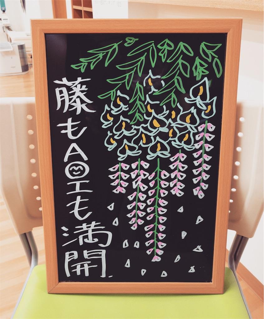 f:id:washizugo:20200530225557j:plain