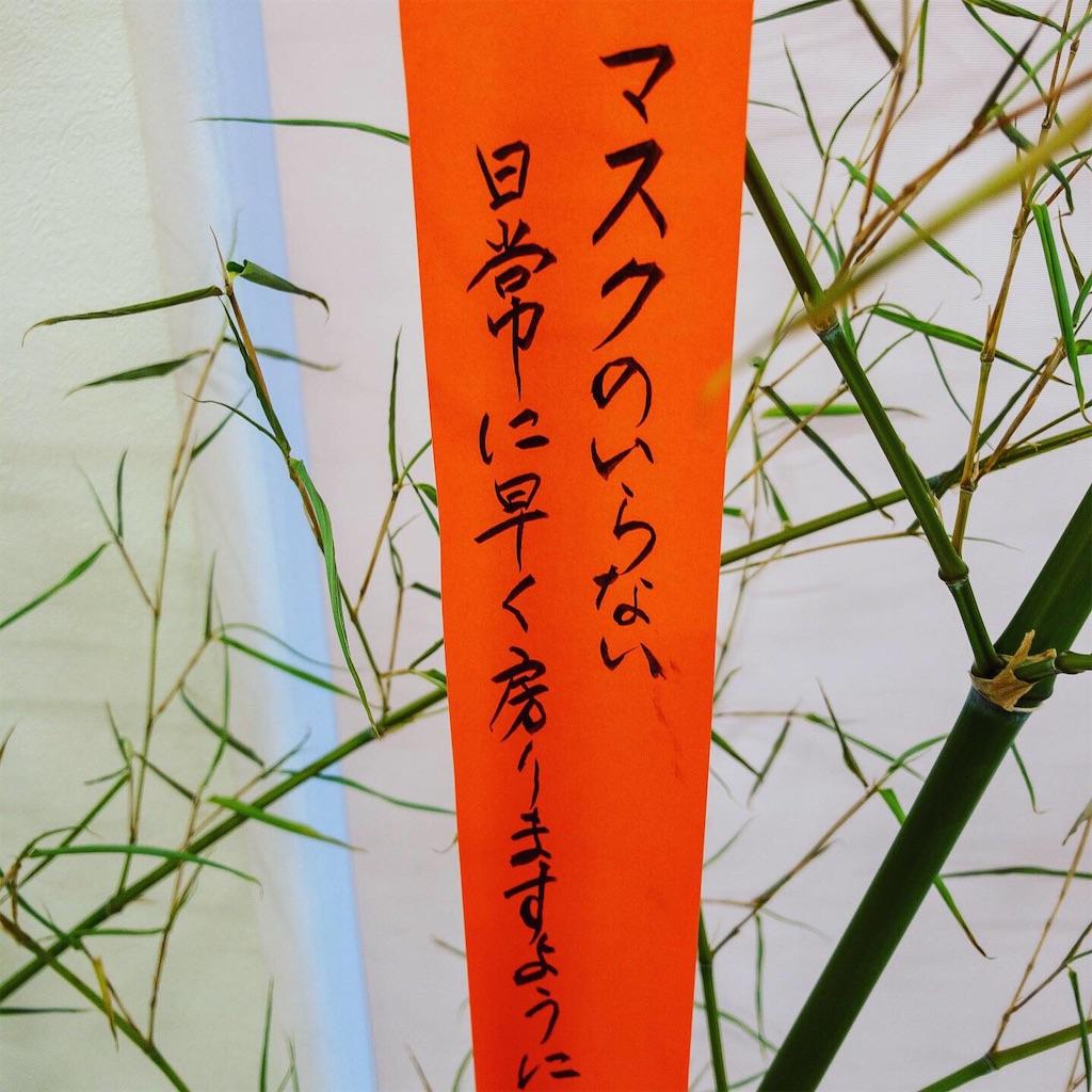 f:id:washizugo:20200912101436j:plain