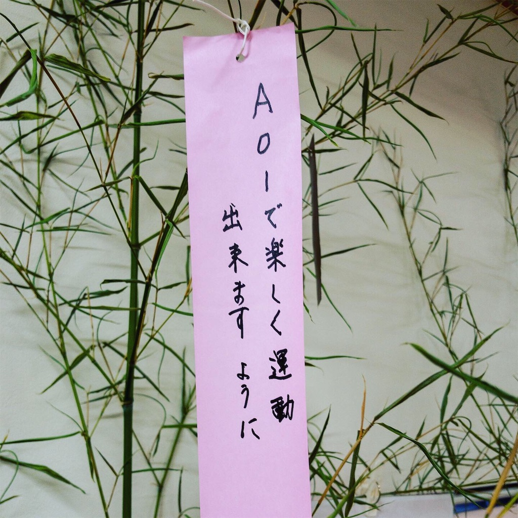 f:id:washizugo:20200912101447j:plain