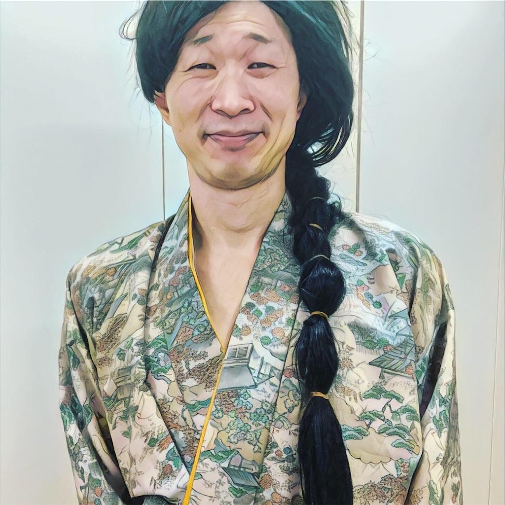 f:id:washizugo:20201017111827j:plain