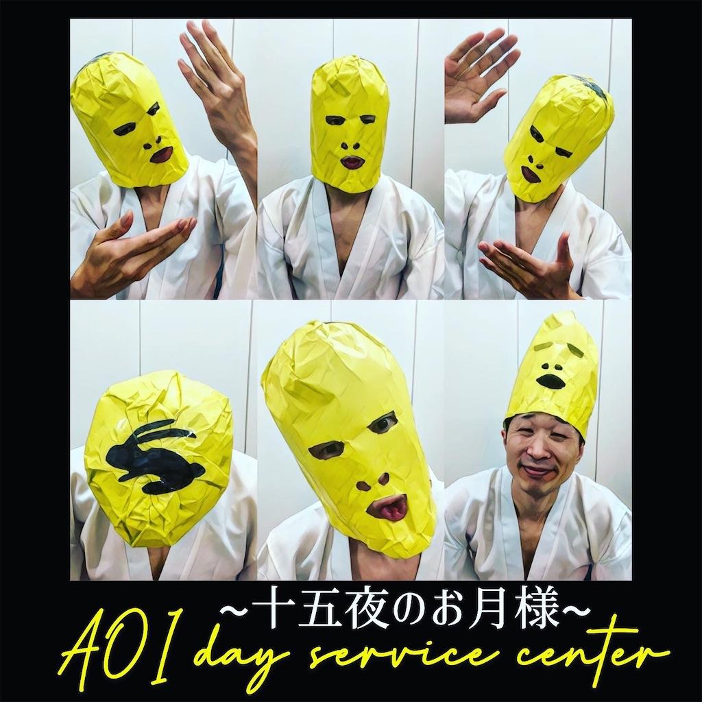 f:id:washizugo:20201118175336j:plain