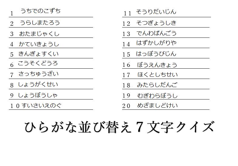 f:id:washizugo:20210809174923p:plain