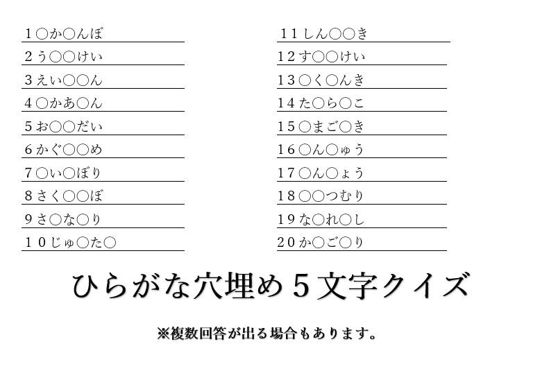 f:id:washizugo:20210812083826j:plain