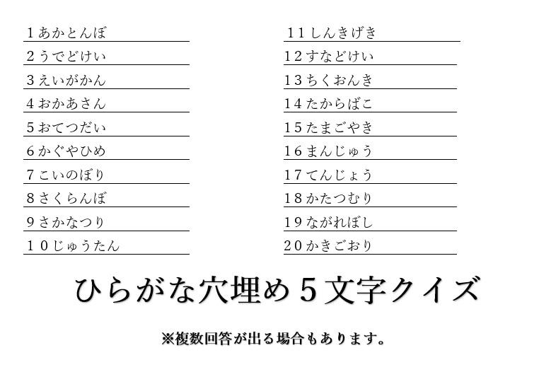 f:id:washizugo:20210812083850j:plain