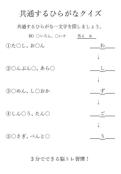 f:id:washizugo:20210813080828j:plain
